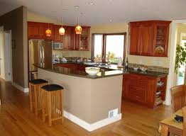 kitchen remodel ideas for mobile homes mobile home remodeling ideas 74889 cavareno home improvment