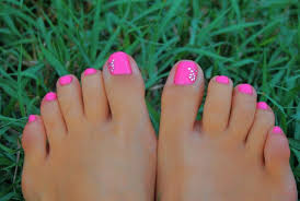 25 adorable toe nail designs for this summer 2017 best nail arts