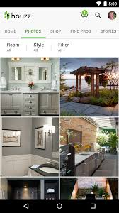 houzz interior design ideas interior design ideas