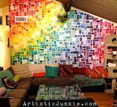 how to choose paint colors design sewlution u0027s design dilemmas