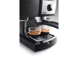de u0027longhi manual espresso machine ec 155