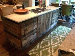 Reclaimed Barn Wood Kitchen Cabinets Reclaimed Barnwood Kitchen Cabinets Wood Uk Barn Rustic