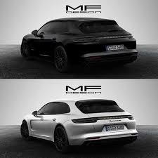 mf design mf design mfcardesign instagram photos and