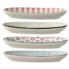 appetizer plates you ll