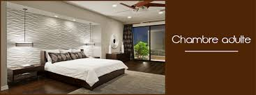 luminaires chambres beautiful eclairage chambre adulte photos design trends 2017