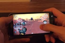 Ps4 Suspend Ps4 Owners Rejoice Remote Play For All Android Devices Is