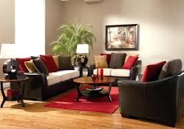 home decor brown leather sofa brown couch decorating ideas dark brown couch living room ideas