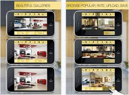 home interior apps iphone app for interior designers www napma net
