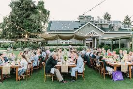 Wedding Venues San Francisco Best Rustic Wedding Venues In And Around San Francisco Brides