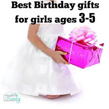 birthday gifts for gift guide for 3 year yourmodernfamily