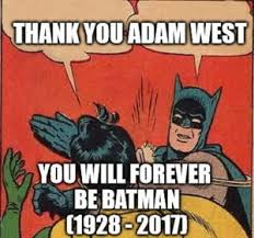 Batman And Robin Slap Meme - batman meme funny collection of batman slapping robin pics