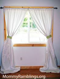 baby bedding zone palm beach curtains review and promo code