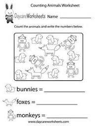 letter z writing practice worksheet to print pinterest