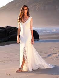 brautkleid designer brautkleid kurz designer modische kleider in der welt beliebt