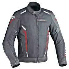 mens textile motorcycle jacket ixon men s clothing textile jackets cheap ixon men s clothing