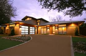exterior track lighting exterior contemporary with house numbers