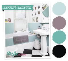 bathroom color schemes on pinterest balinese bathroom 54 best colour schemes images on pinterest color palettes color