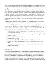 Job Description Of Sales Associate For Resume Essay About Helping The Less Fortunate Esl Dissertation Writers