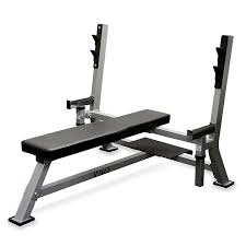 Bench Without A Spotter Ultimate Chest Workouts U2013 The Best Chest Workout For Mass And Shape