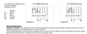 elta fans wiring diagram diagram wiring diagrams for diy car repairs