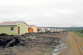 rdp project may cost extra r20m
