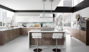 Kitchen Dining Island Kitchen Design Kitchen Dining Table And Chair Sets Flower Vase
