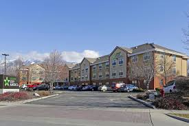 Comfort Inn Sandy Utah Condo Hotel Esa Salt Lake City Sandy Ut Booking Com