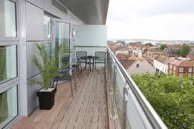 balkon sanieren balkon sanieren so machen sie es richtig
