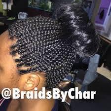 crochet braids in oakland ca char young queen blessing creator teacher braids and more
