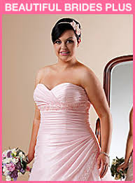 wedding dress rental toronto wedding dresses and bridal gowns in toronto