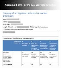 doc 575709 employee manual template u2013 employee handbook template
