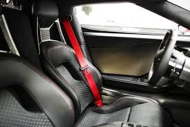 ford supercar interior wallpaper ford gt u002767 heritage edition cars 2018 interior 5k