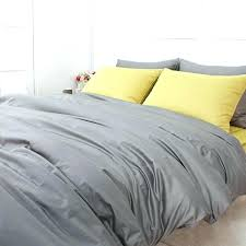 solid white duvet cover queen solid color duvet covers queen your personality with a gray cover home and bedsolid white twin solid white duvet covers solid