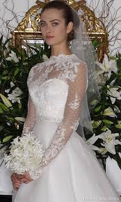 bridal gown designers 10 trending wedding dress trend all occasion catering