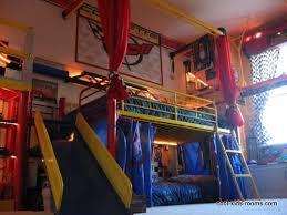 cool ideas for boys bedroom bedroom ideas fabulous boys bedrooms boys rooms boys sports
