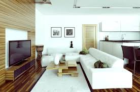 home interior design living room l shaped living room interior design l shaped living dining room