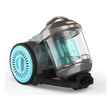 Vax Vaccum Cleaner Vax Vacuum Cleaners Ebay