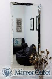 Contemporary Entryway Table Contemporary Entryway Table And Mirror Set Wallpaper Home