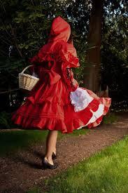 little red riding hood halloween costumes 90 best little red riding hood images on pinterest costume ideas