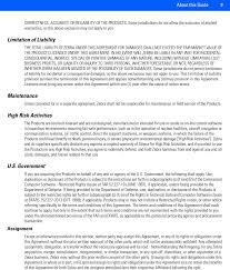 mpact outr1 mpact tag user manual