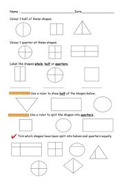 place value dienes worksheet by kristopherc teaching resources tes