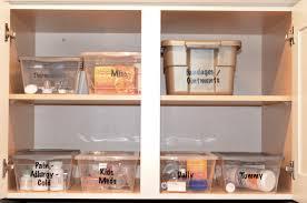 organize medicine cabinet medicine cabinet organizing hacks our happy hive