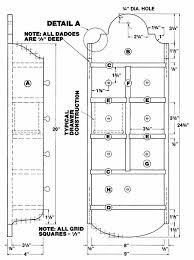 Woodworking Plans Spice Rack 23 Model Woodworking Plans Spice Cabinet Egorlin Com