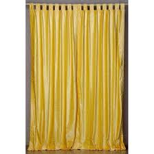 best 25 108 inch curtains ideas on pinterest 96 inch curtains