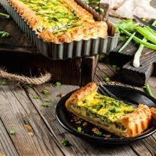 cuisine quiche lorraine breakfast quiche lorraine recipe recipe4living
