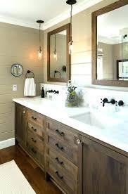 Bathroom Vanity Replacement Doors Bathroom Cabinet Doors Only Replace Bathroom Cabinet Vanities
