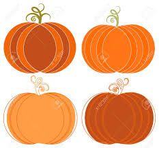 happy halloween clipart royalty free rf clipart illustration of a happy halloween a