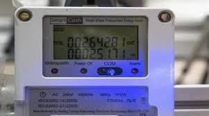 how much is a light bill ecg to publish how much you re saving on light bills monday