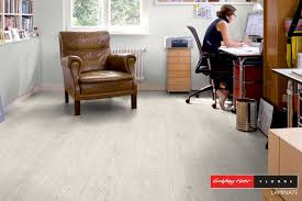 Laminate Flooring Gallery Laminate Flooring U2013 Floors Floors Floors