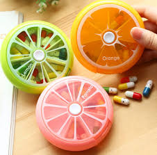 popular food coloring tablets buy cheap food coloring tablets lots